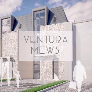 Ventura Mews