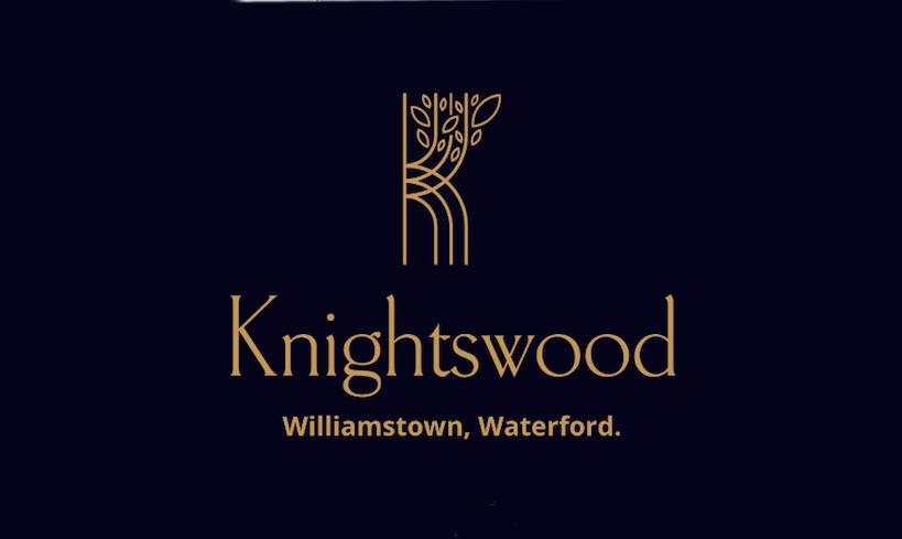 Knightswood